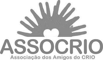 Assocrio logo
