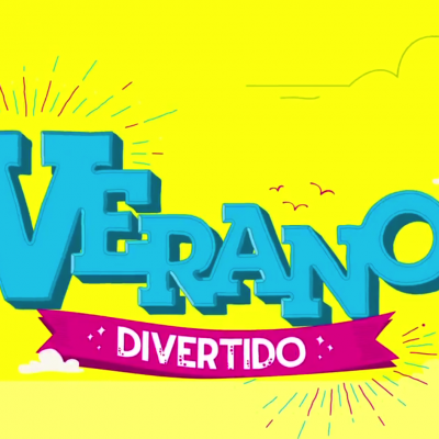 Verão Cartoon Event Coverage Argentina