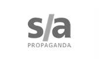 sa propaganda