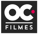 OC FILMES