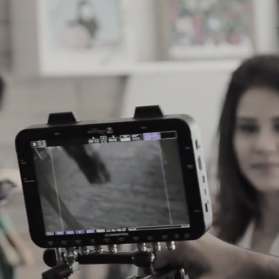 Making of – Natal Credishop
