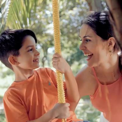 Dia das Mães Iguatemi