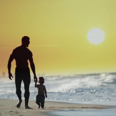 Dia dos Pais – Tobe Sunglasses